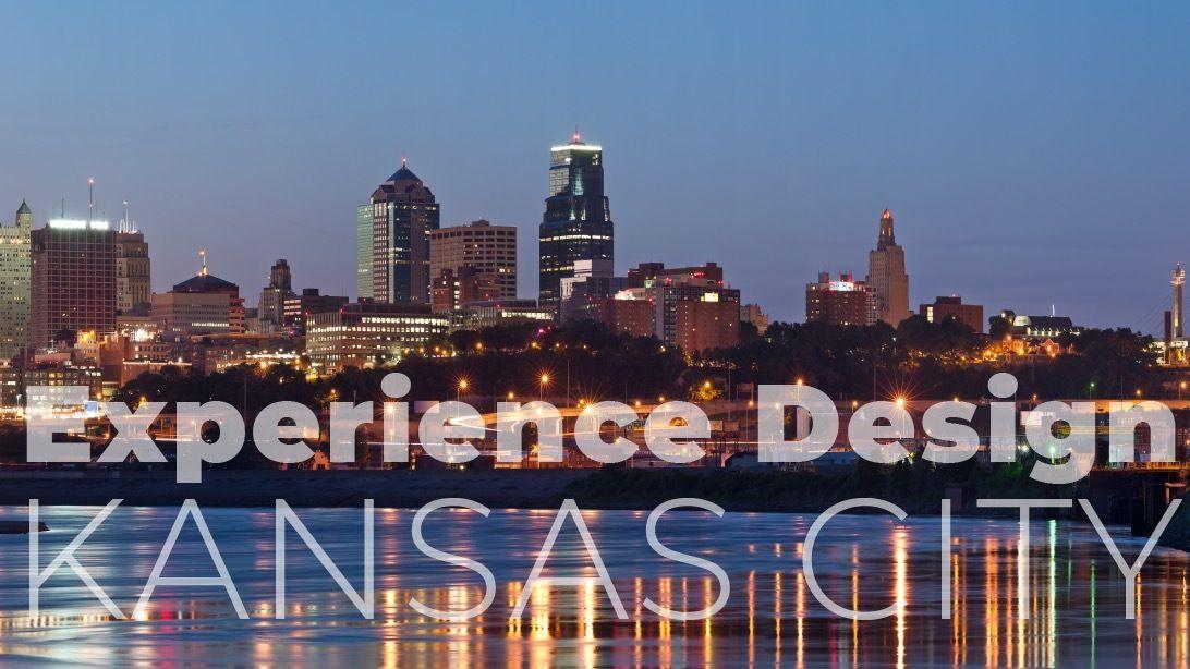 Experience Design Kansas City
