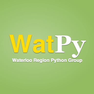 WatPy