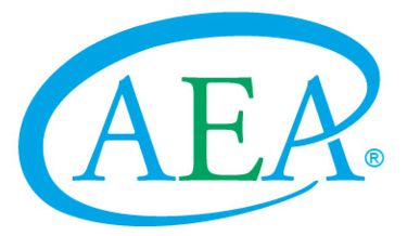Association of Enterprise Architects - London Chapter