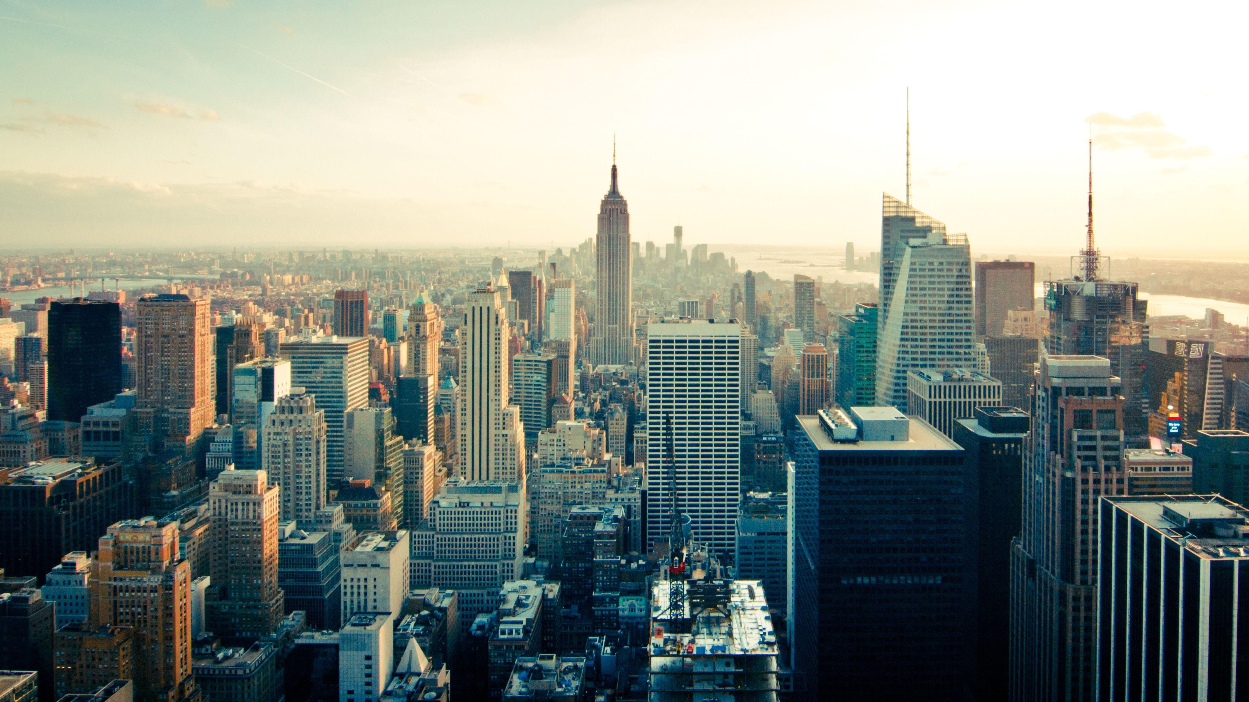 Drupal NYC