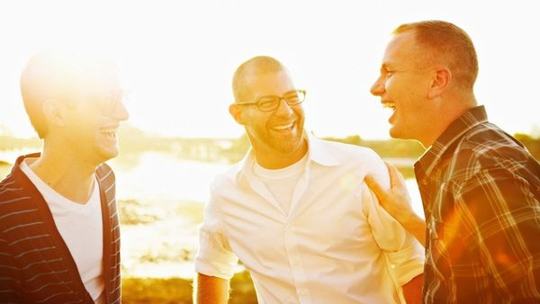 lead hill gay singles Lead hill's best 100% free gay dating site want to meet single gay men in lead hill, missouri mingle2's gay lead hill personals are the free and easy way to find other lead hill gay singles looking for dates, boyfriends, sex, or friends.