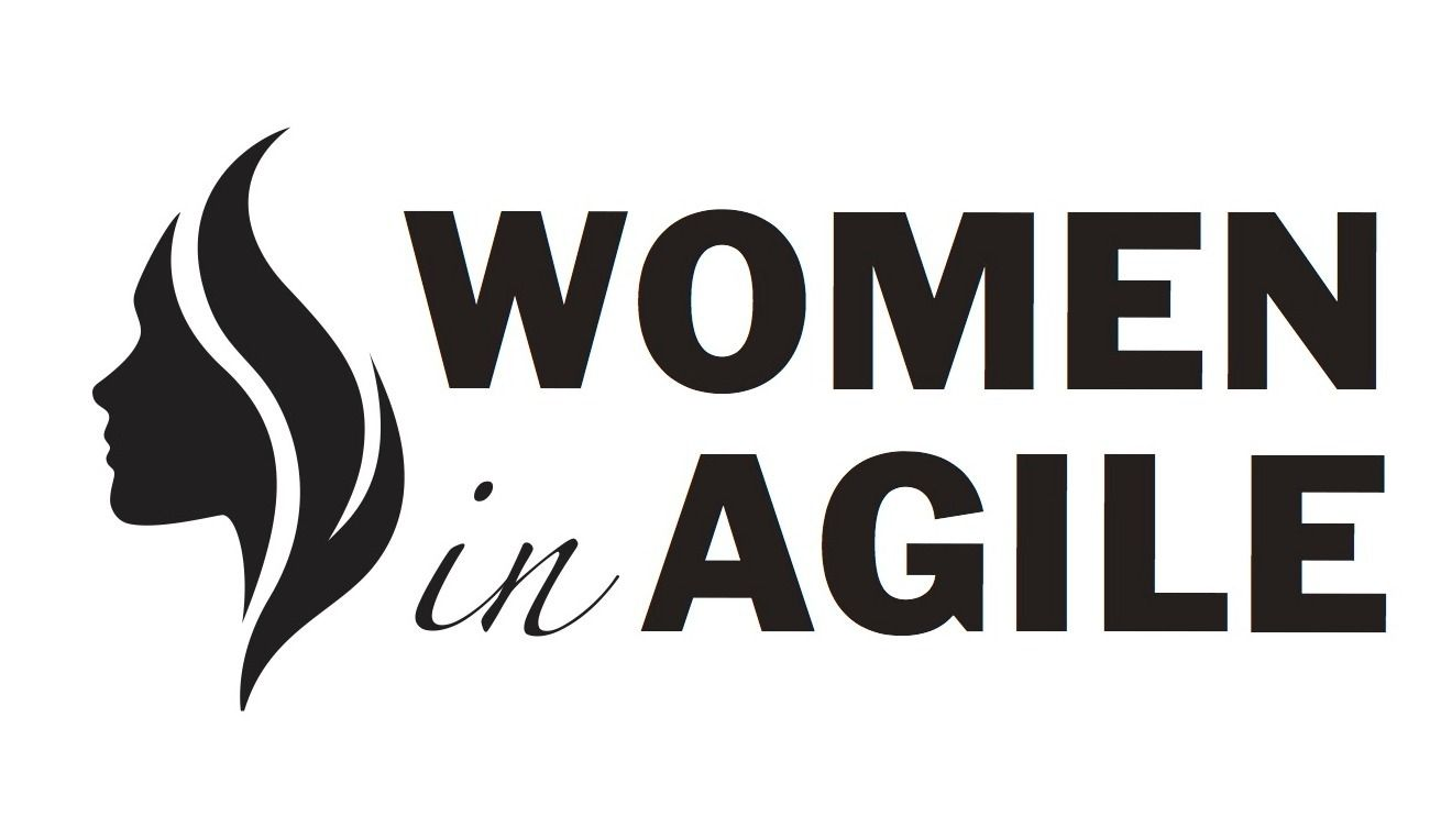Women in Agile Denver Meetup