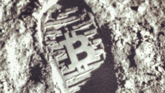 Bitcoin meetup Leuven