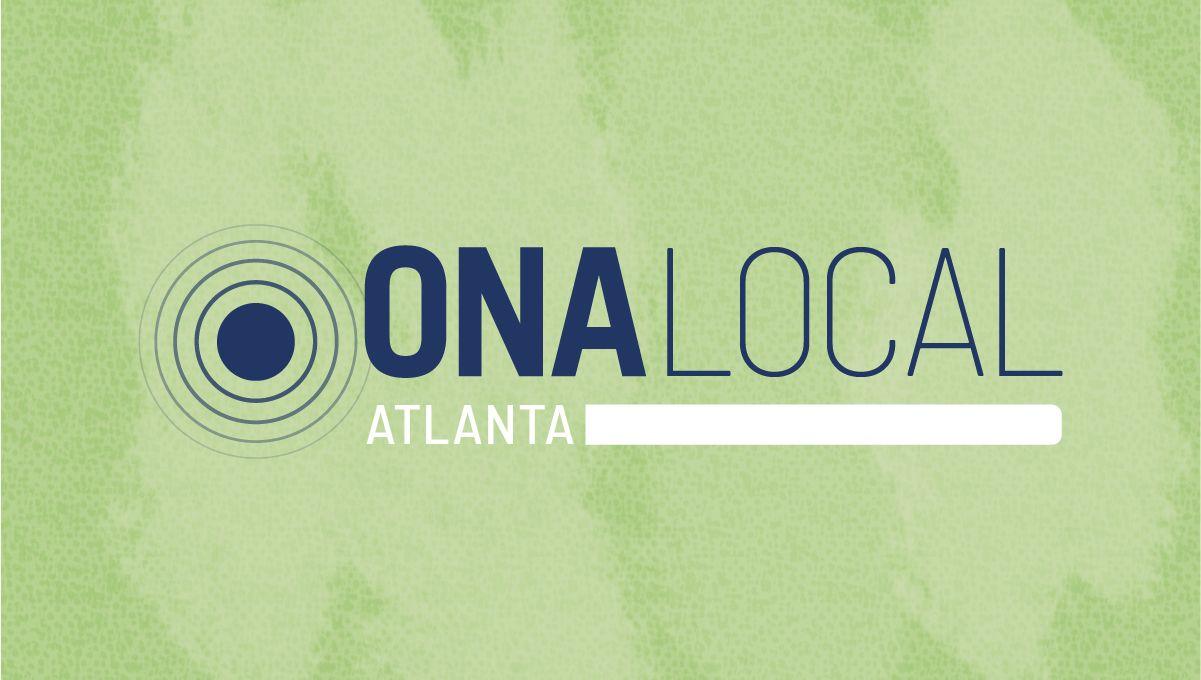ONA Atlanta