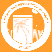 The Things Developers Know and You Don't | Front-End Developers of Miami