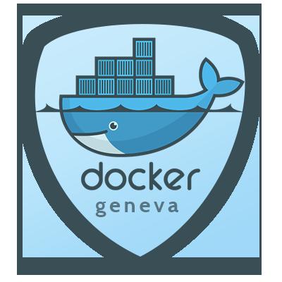 Docker Geneva