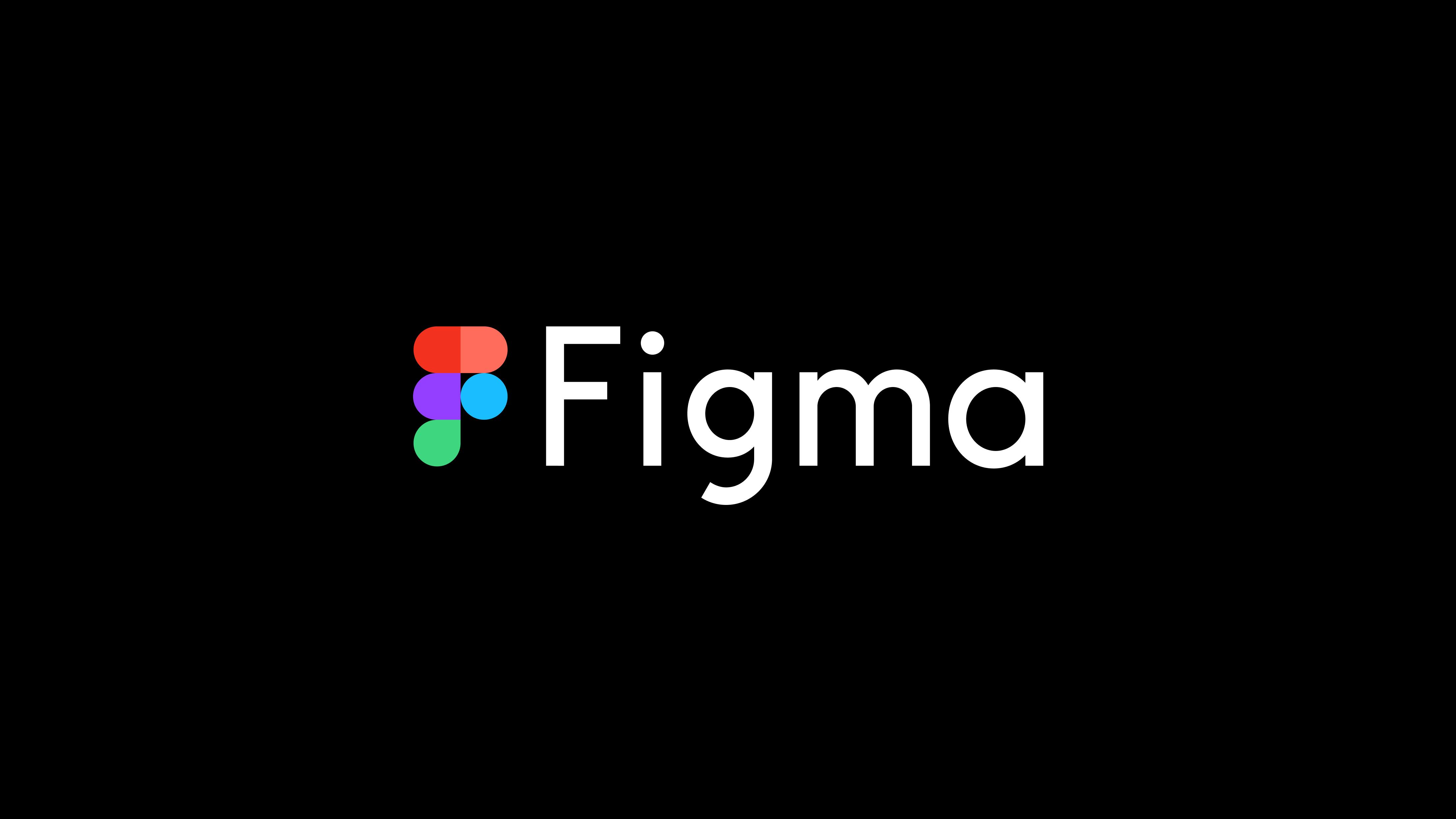 Figma India