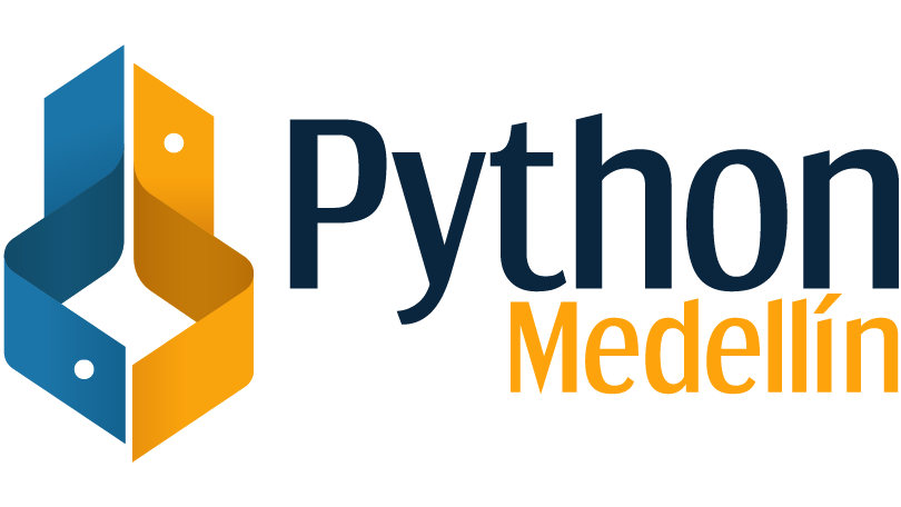 Python Medellín