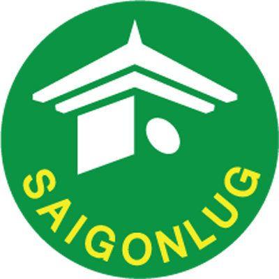 Saigon Open Source Hackers