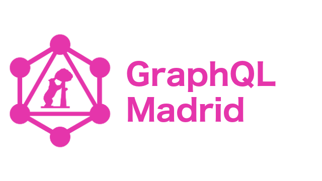 GraphQL Madrid