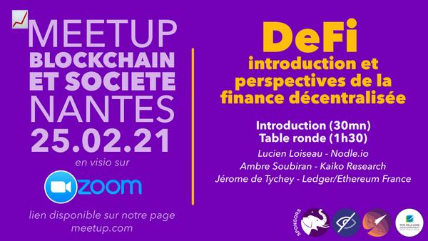 event presentation image