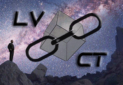LVCT Monthly Meetup