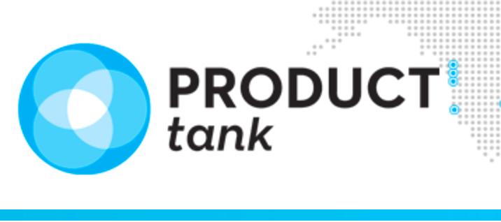 ProductTank Oslo