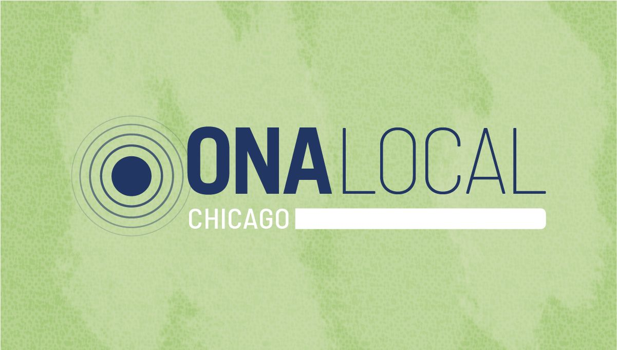 ONA Chicago
