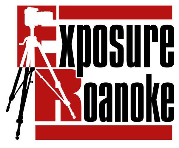 Exposure Roanoke