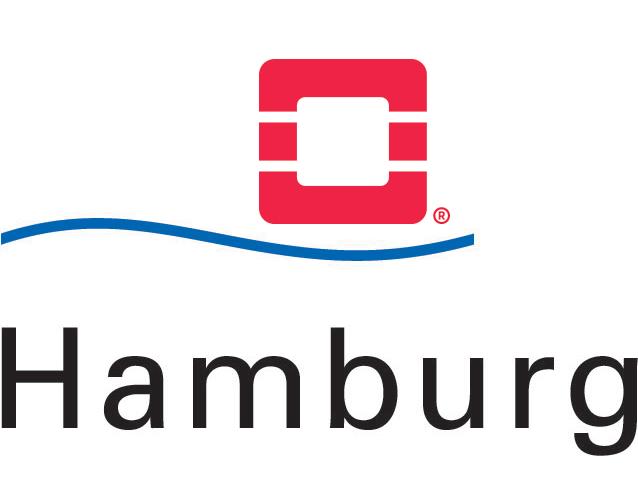 OpenStack Hamburg