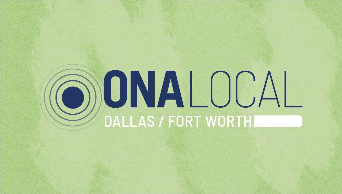 ONA Dallas/Fort Worth
