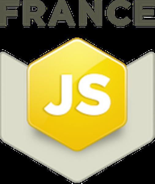 FranceJS