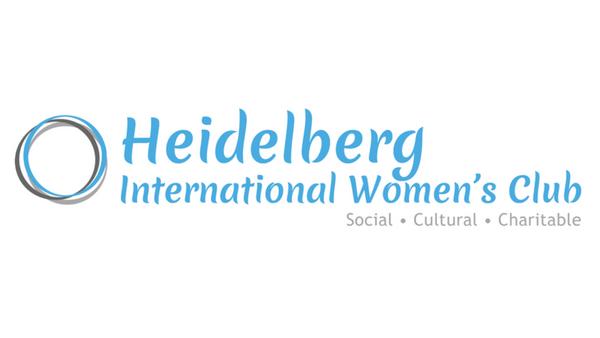 heidelberg 25 club