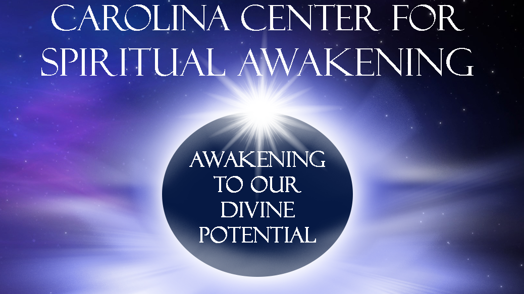 Carolina Center for Spiritual Awakening