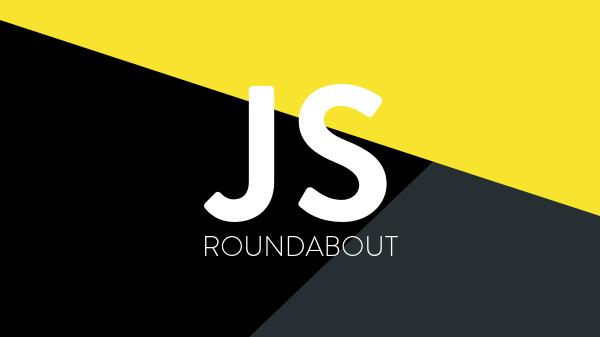 JS Roundabout