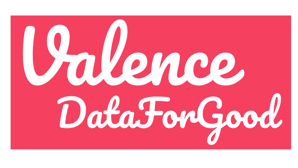 Valence Data Science for Human Good
