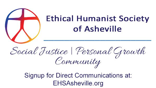 Ethical Humanist Society of Asheville