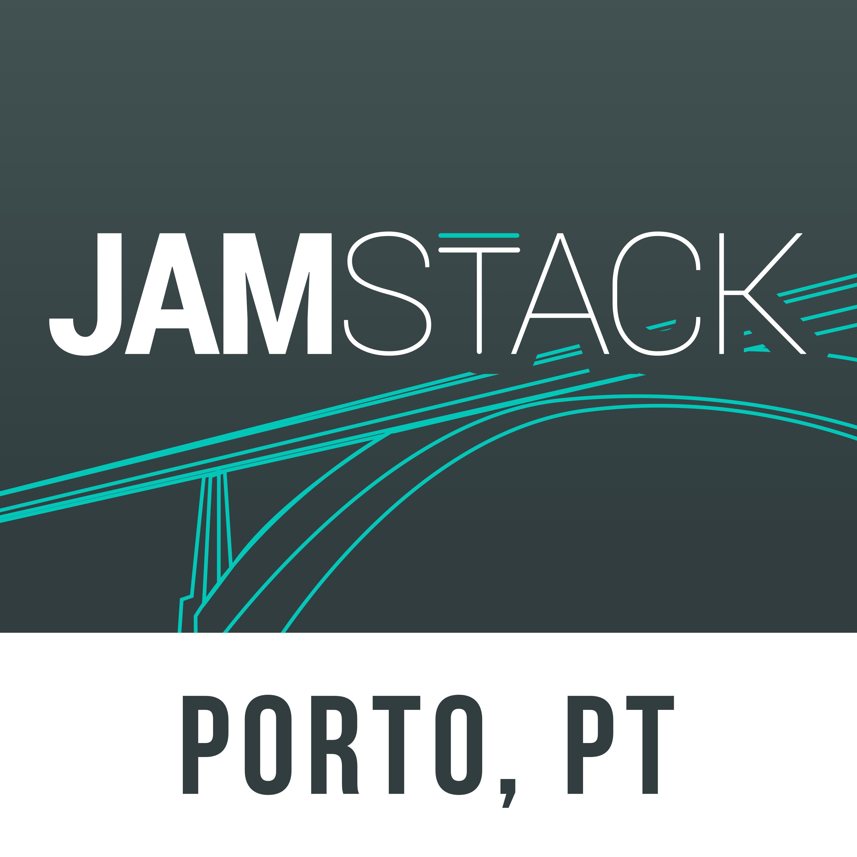 nopeus dating Porto-Portugali