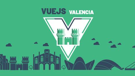 VueJS Valencia