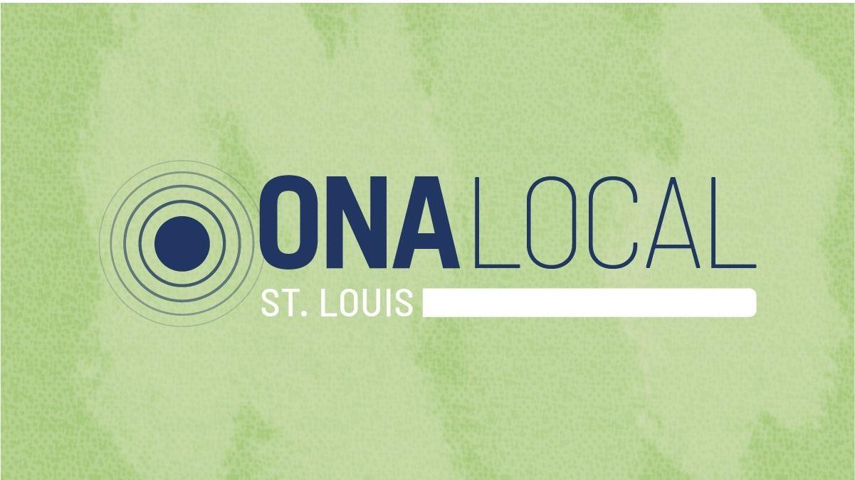 ONA St. Louis