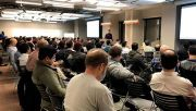 Photo for AWS Meetup April 2019   Continuous Deployment & Automated Test Sites April 23 2019