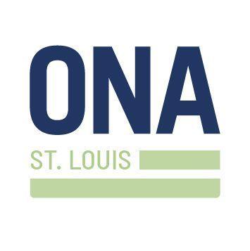 ONA St  Louis (Saint Louis, MO) | Meetup