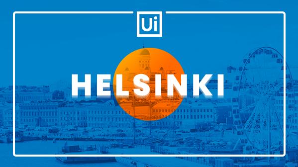 UiPath RPA Helsinki (Helsinki, Finland) | Meetup