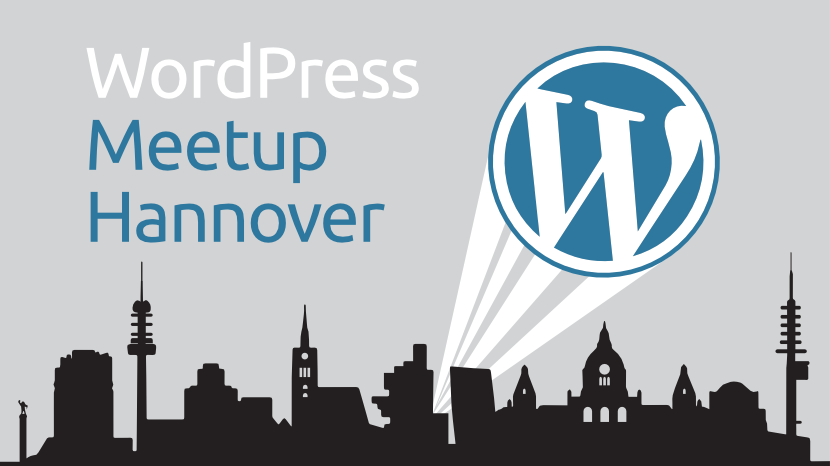 Hannover WordPress Meetup