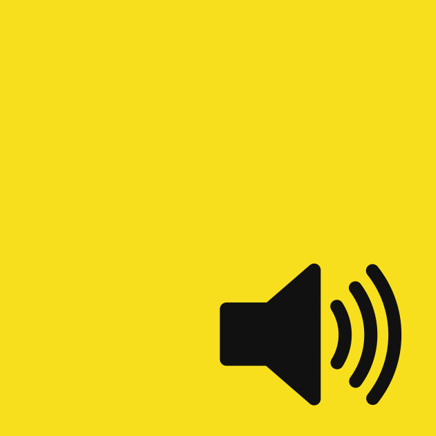 Berlin Web Audio Meetup