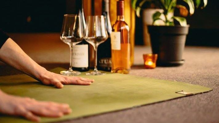Social Yogis: Parties and Events