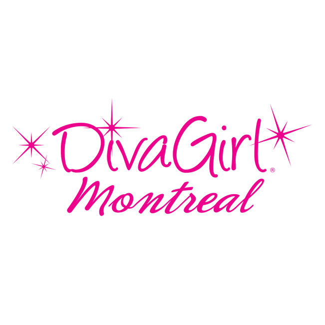 DivaGirl Montreal