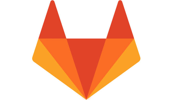 DevOpsChat Events - GitLab - Let's explore the features and