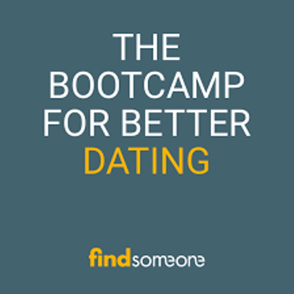 dating coach mississauga Singles' events for all age groups in ottawa & montreal singles' parties, personal dating consultations dating seminars & workshop, fix your online profile.