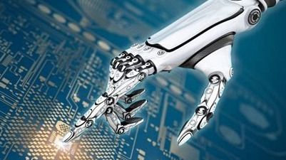 Get Your Hands on Some RPA - UiPath Academy Live | Meetup