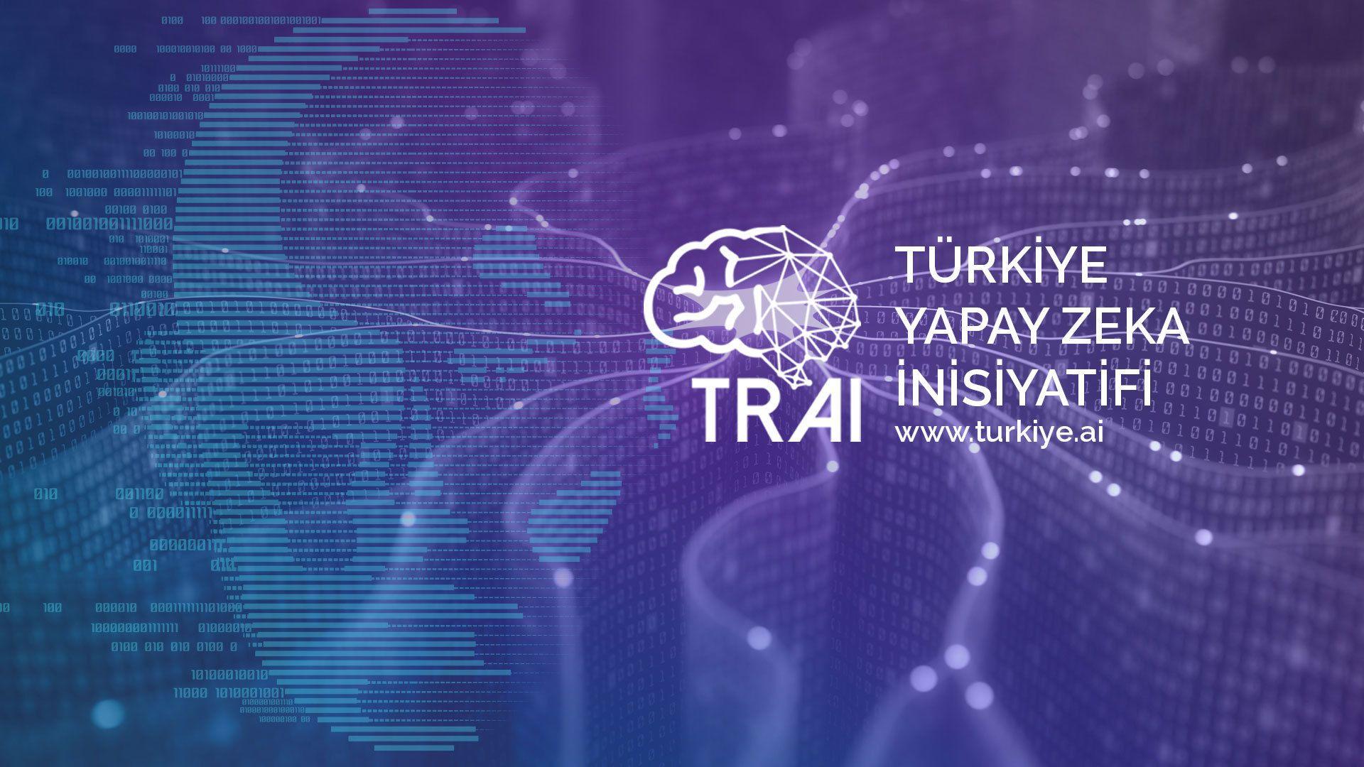 Türkiye Yapay Zeka İnisiyatifi
