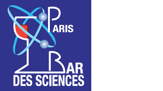 Bar des Sciences Paris
