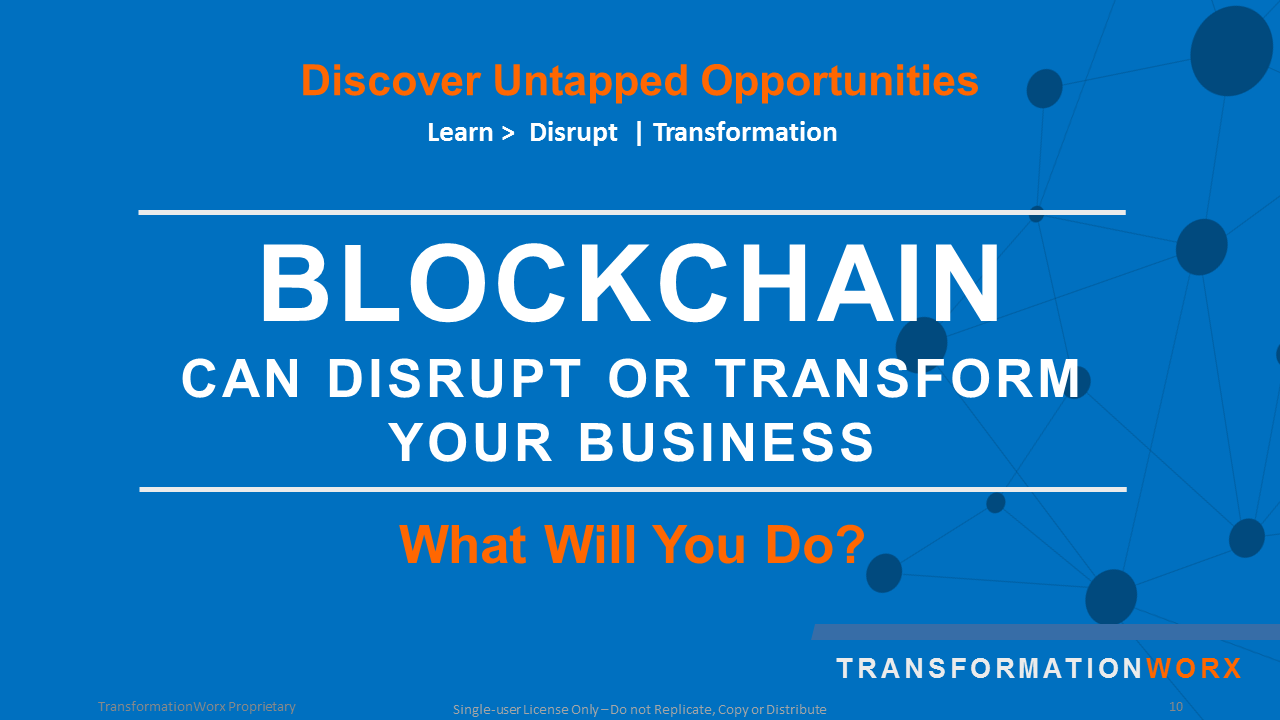 Blockchain Business Startups+Apps: Plan|Fund|Develop|Launch