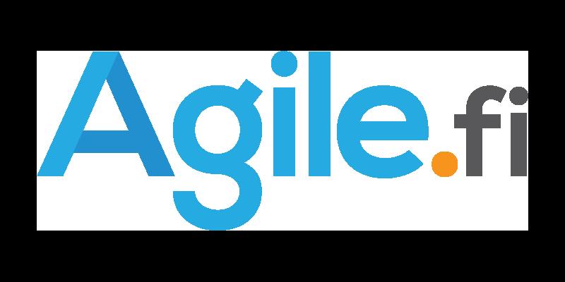 Agile Finland - Helsinki Coaching Circle