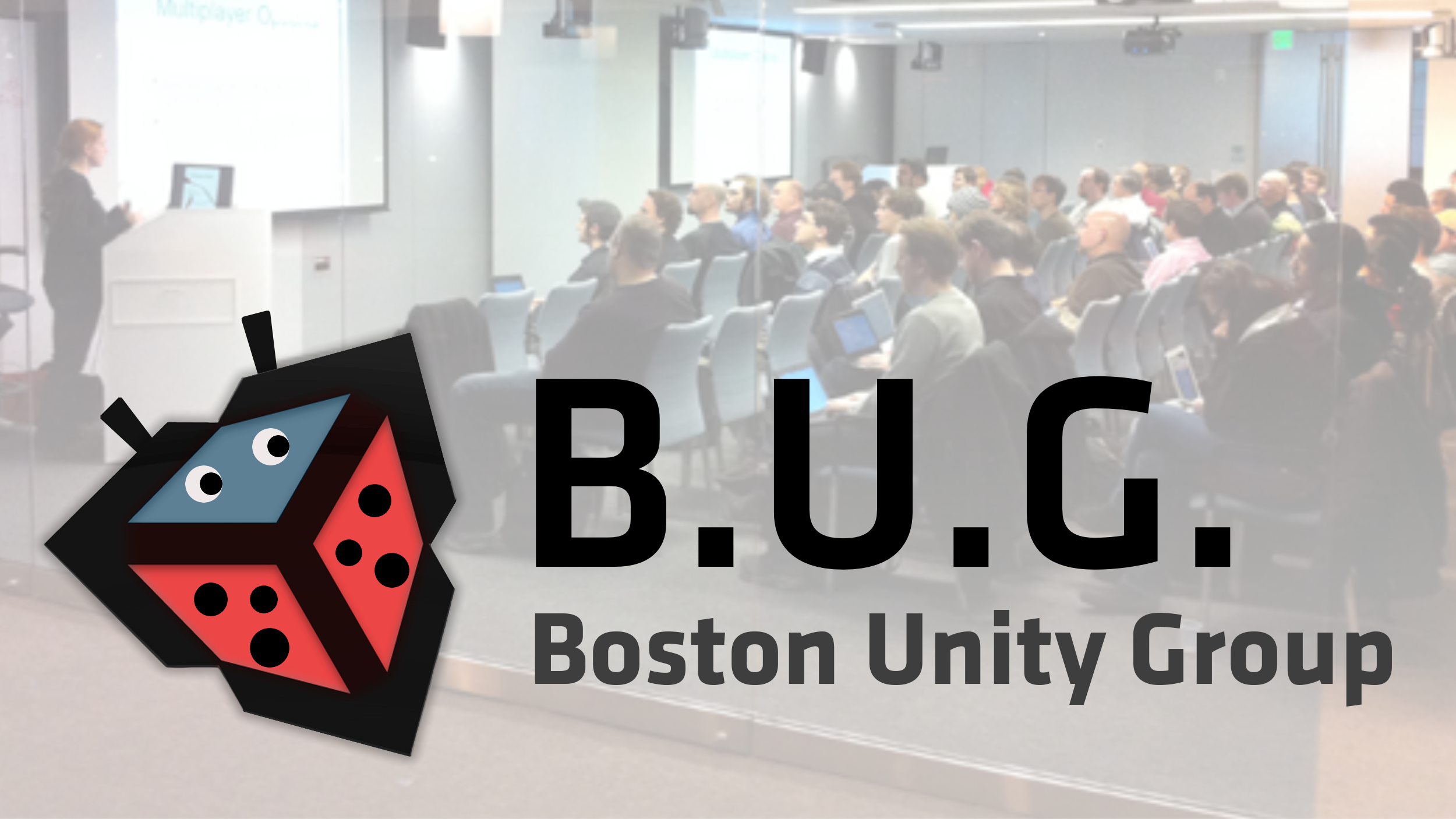 [B.U.G.] Boston Unity Group