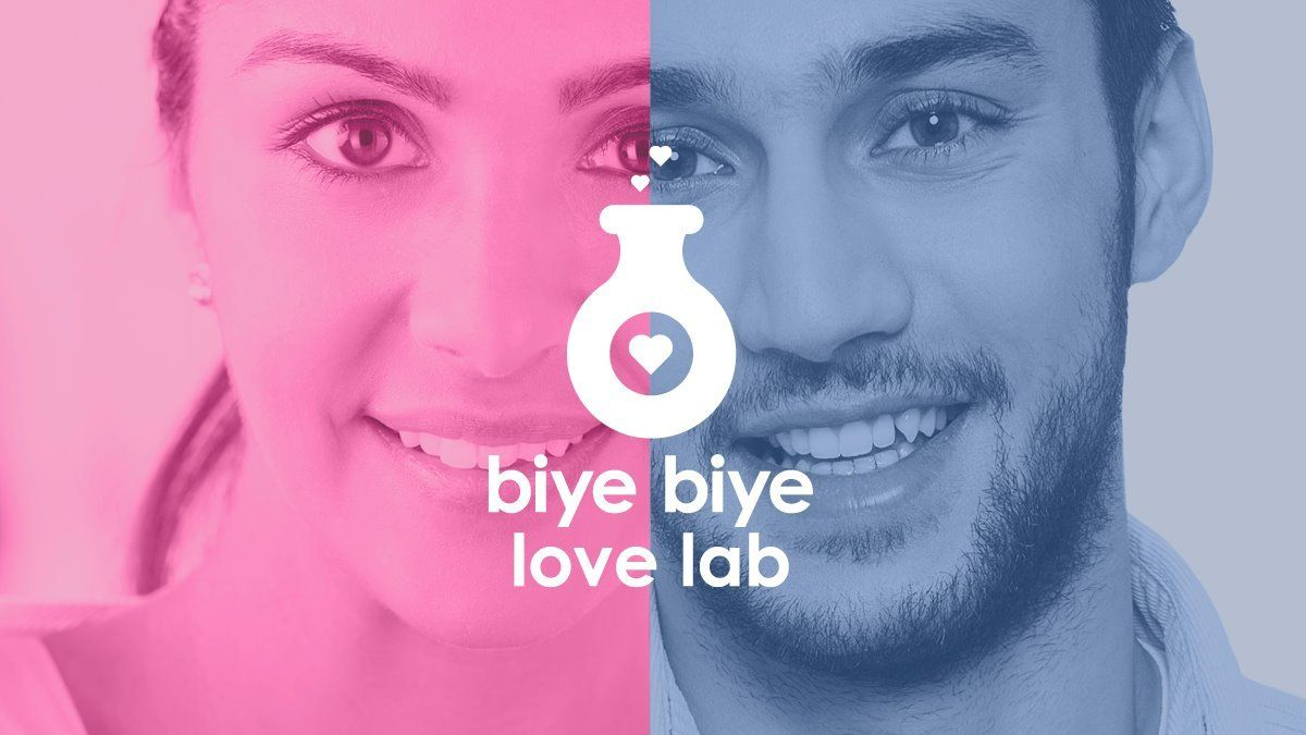 Lyssna på Love Lab #2: Back For More av Sex Nerd Sandra direkt i din.