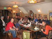 Denver Skeptics Meetup