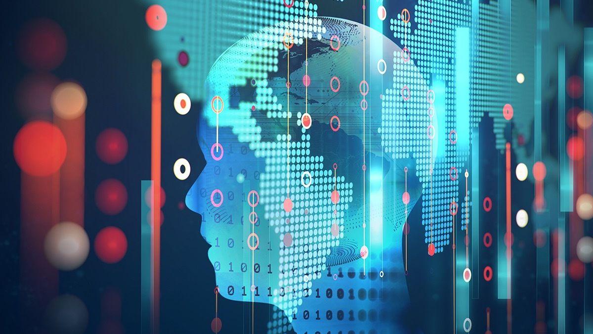 German Data & AI Hub