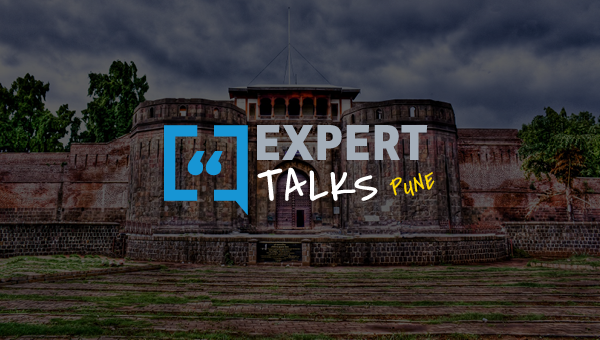 Expert Talks Pune