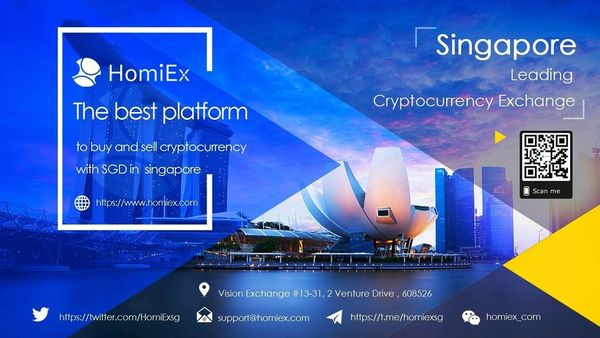 Stocks trading platform singapore